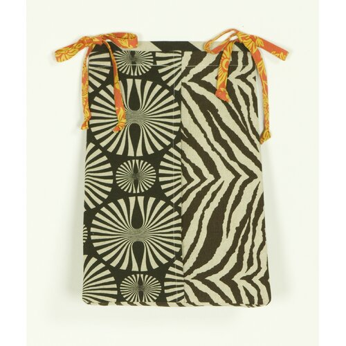 Cotton Tale Zumba Diaper Stacker