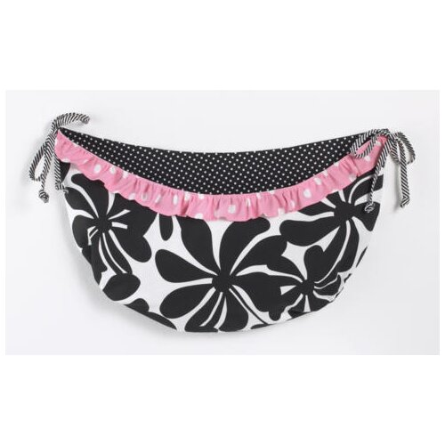 Cotton Tale Girly Toy Bag