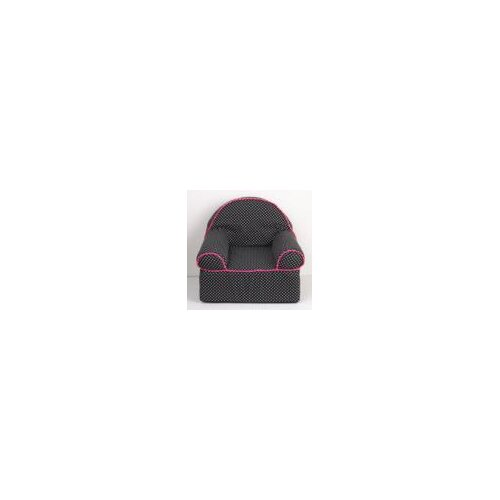 Tula Kids Club Chair