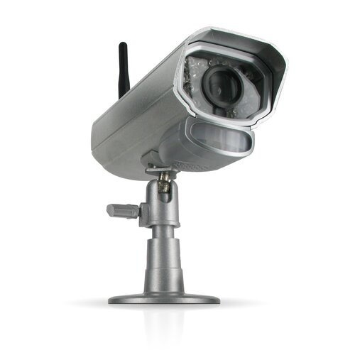 Digital Wireless Camera for GX301-Series