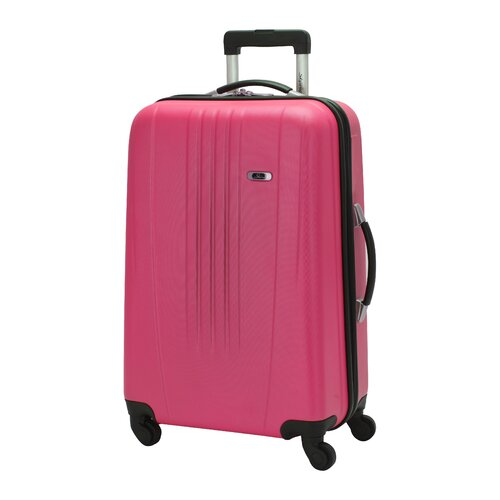 "Skyway Nimbus 24"" Hardsided Spinner Suitcase"
