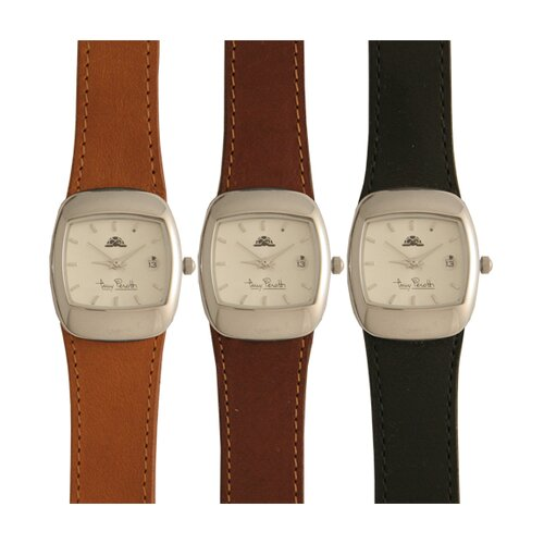 Green Tony Perotti Ladies Watch