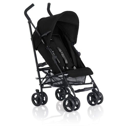 Swift Stroller