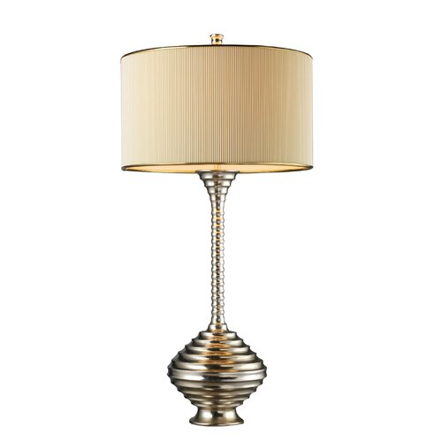 Dimond Lighting Collingdale Table Lamp