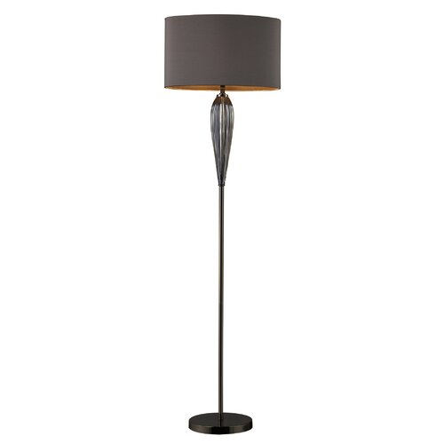 Dimond Lighting Carmichael Floor Lamp