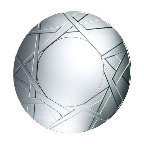 Dimond Lighting Brunson Mirror