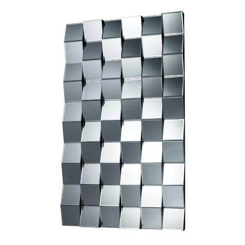 Dimond Lighting Princeton Mirror