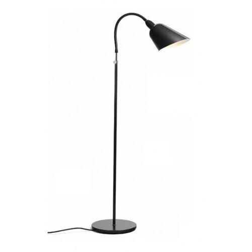 &Tradition Bellevue Floor Lamp