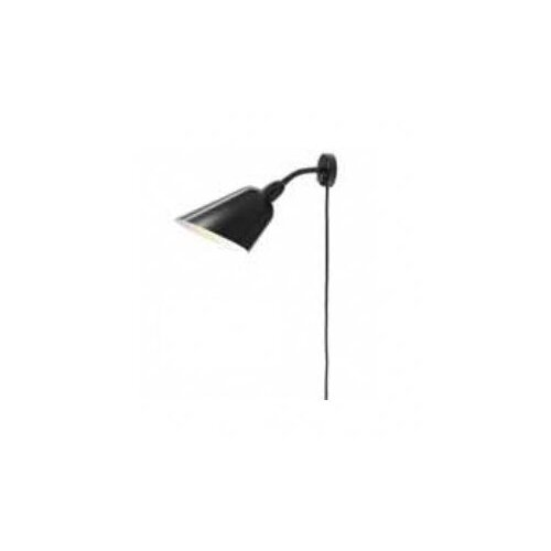 &Tradition Bellevue Gooseneck Wall Lamp