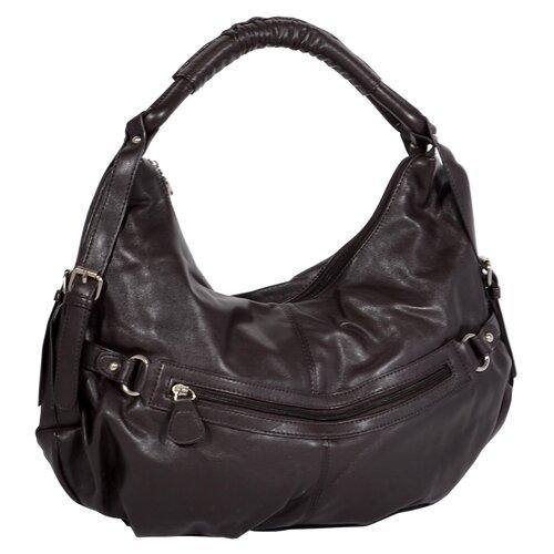Holly Medium Hobo Bag