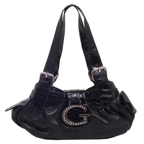 Clover Small Hobo Bag