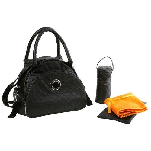 Kalencom Continental Flair Diaper Bag Set