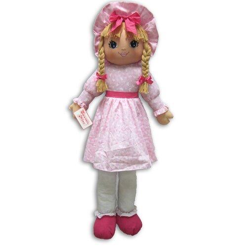 Sweetie Mine Rag Doll