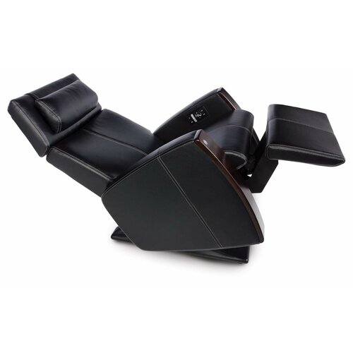 Lumbar Support Recliner Wayfair