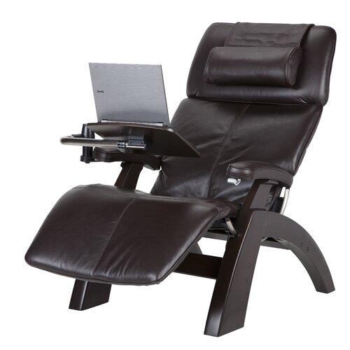 Human Touch Laptop Desk Amp Reviews Wayfair