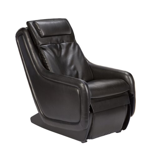 ZeroG 2.0 Immersion Massage Chair