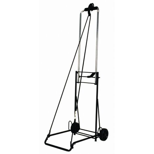 Travelon Adventurer Travel Hand Truck