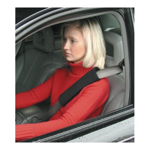 Travelon Seat Belt Shoulder Pad