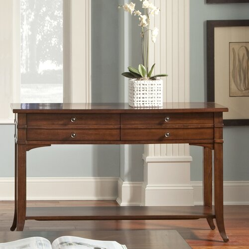 Keystone Console Table