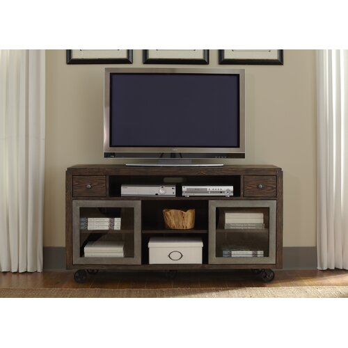 60 TV Stand