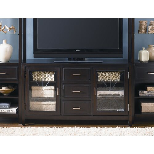 "Liberty Furniture Caroline Entertainment 60"" TV Stand"