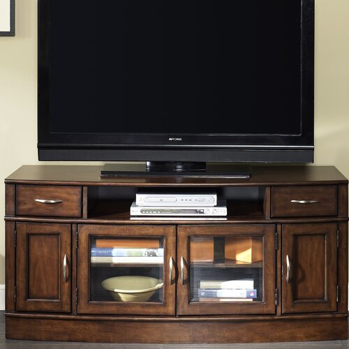 "Liberty Furniture Hanover 60"" TV Stand"