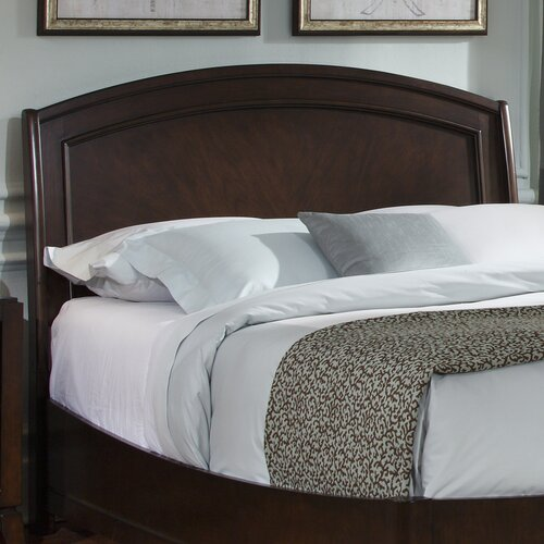 Liberty Furniture Avalon Panel Headboard