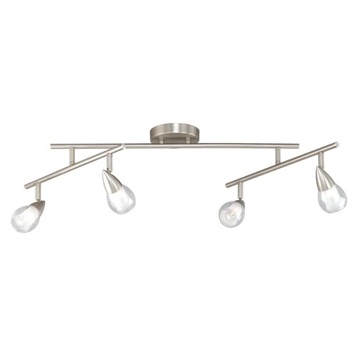Tivoli Ceiling Light