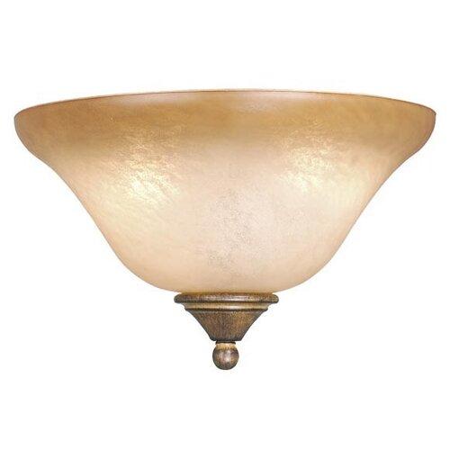 Quorum 3 Light Fabric Drum Ceiling Fan Light Kit Amp Reviews Wayfair