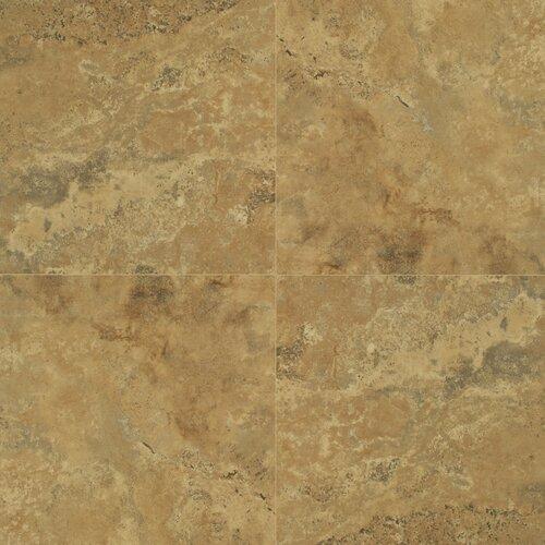 Quick step quadra natural stone 8mm tile laminate in