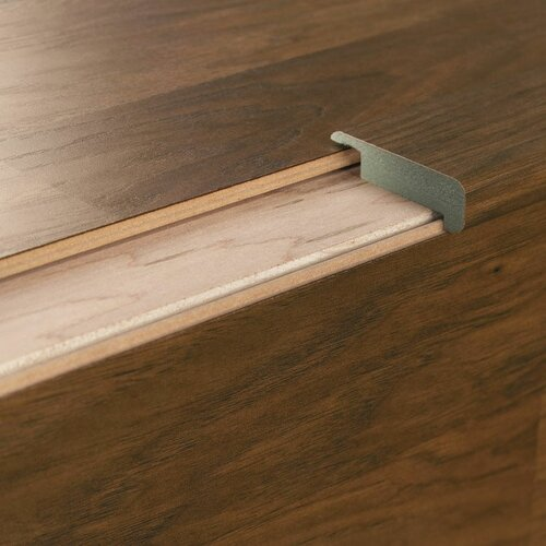 "Quick-Step 0.78"" x 2.25"" Stair Nose"