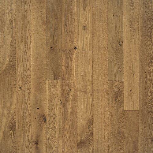 Kahrs Oak Tarcot T-Molding