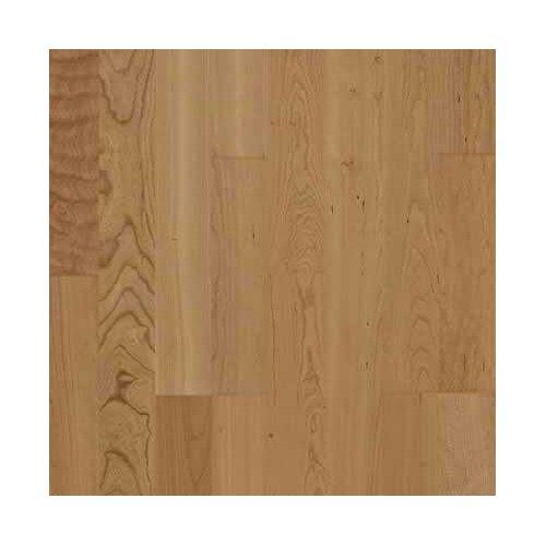 "Kahrs Linnea 2-Strip 7-5/8"" Engineered American Cherry City Flooring"