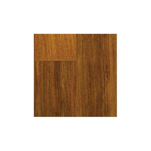 "Mullican Flooring MeadowBrooke 3"" Engineered Brazilian Cherry Flooring in Natural"