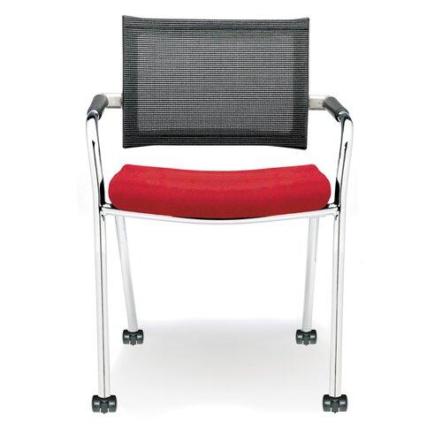 Dauphin Strata Mesh Office Chair