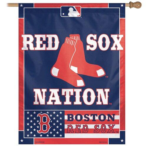 Wincraft, Inc. MLB Banner