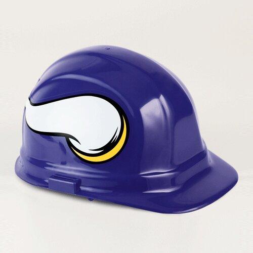 NFL Hard Hat - Baltimore Ravens