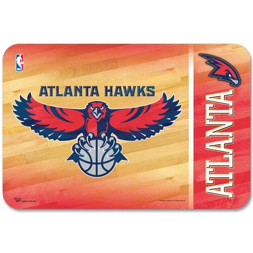 Wincraft, Inc. NBA Mat