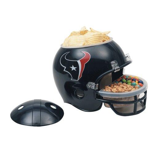 Wincraft, Inc. NFL Snack Helmet