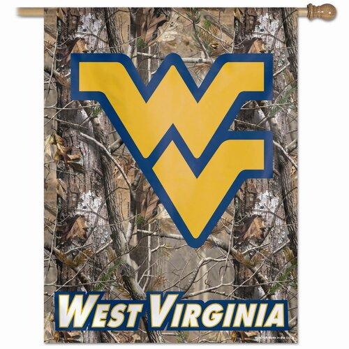 Wincraft, Inc. NCAA Banner