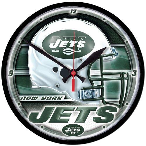 NFL 12.75