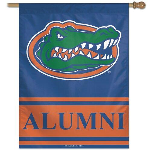 Banner/Vertical Flag