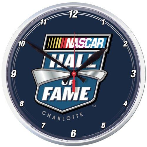 NASCAR 12.75