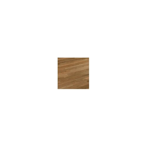 Appalachian Flooring Red Oak Quarter Round in Biscuit