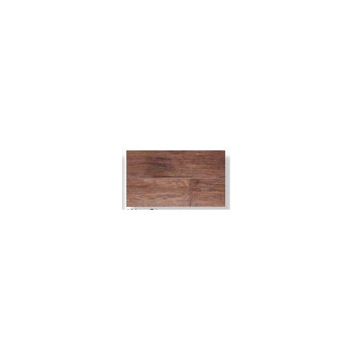LM Flooring Hickory Stair Nose in Tobacco