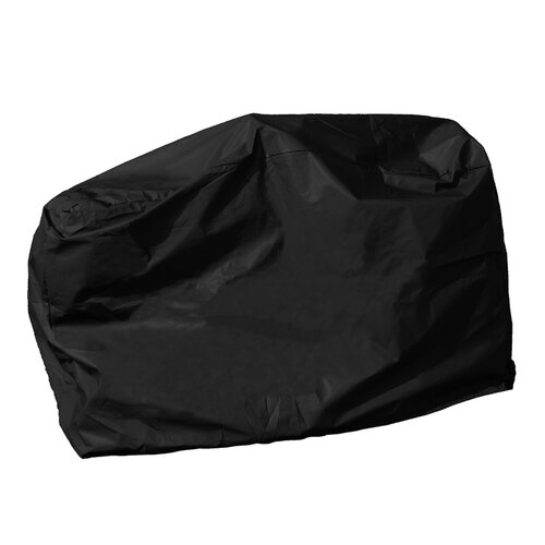 Mr. Bar-B-Q Riding Mower Cover