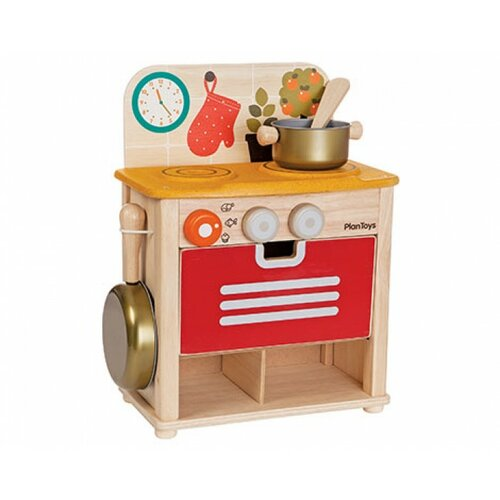 Dream Kitchen Reviews: Step2 LifeStyle Dream Kitchen Playset & Reviews