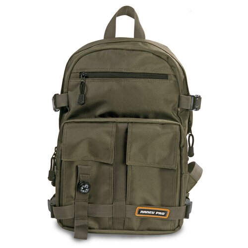 Military Ops Medium Backpack