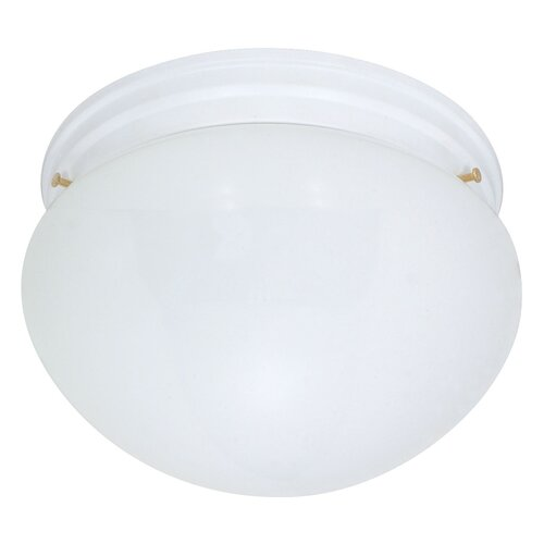 Nuvo Lighting Energy Star Flush Mount