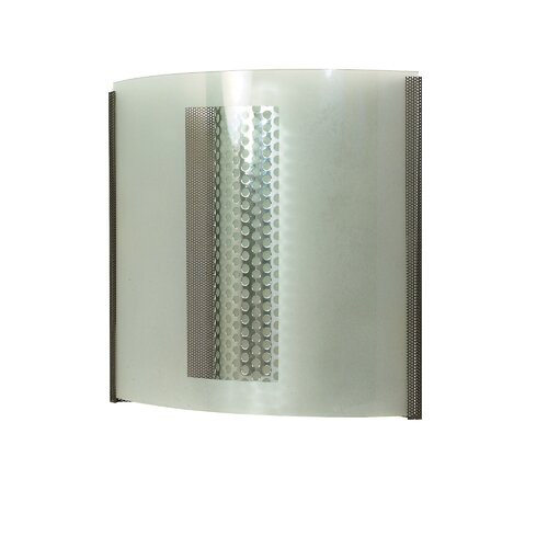 Nuvo Lighting 1 Light Energy Star  Wall Sconce